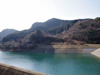 古賀市-薬王寺水辺公園