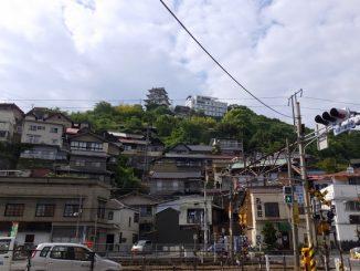 尾道市-広島 [Hiroshima]-007