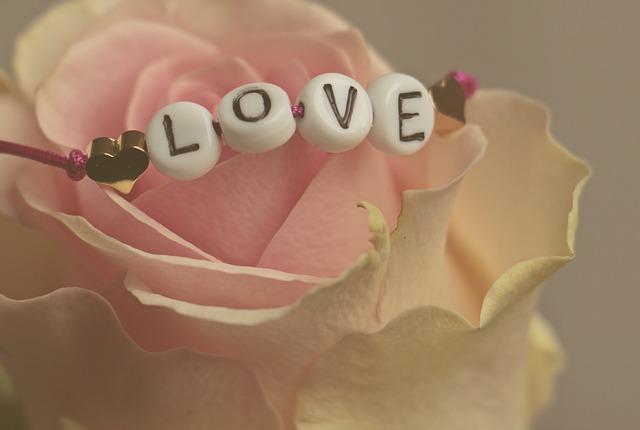 love-3388626_640