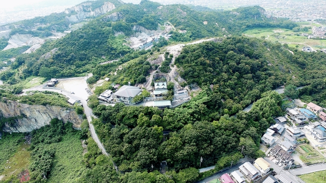 高砂市ー(石乃宝殿 生石神社)生石神社