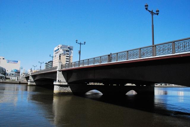 釧路-幣舞橋79