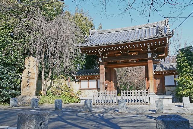 高円寺-高円寺