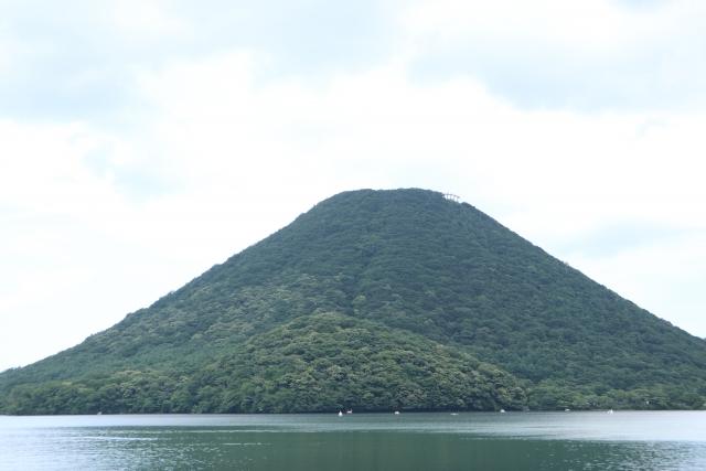 高崎-榛名富士